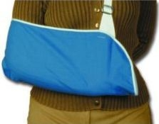 Cradle Arm Sling