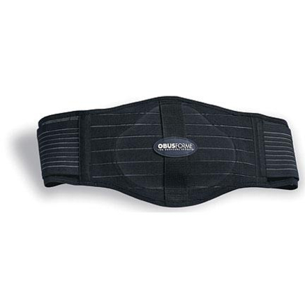 Obusforme Back Belt for Men